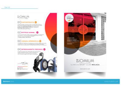Boceto Boimium Clinic Flyer A5-01