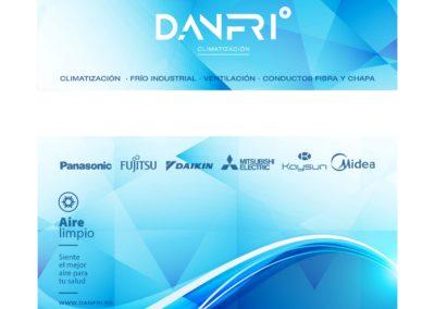 Boceto Danfri-03