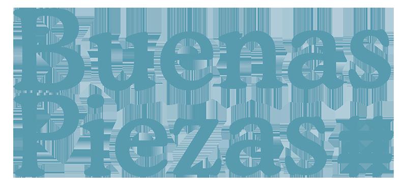 Agencia de Comunicación en Malaga